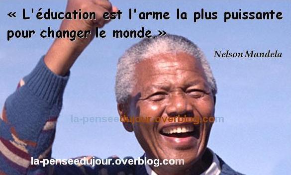 ob_a4874b_citation-education-nelson-mandela