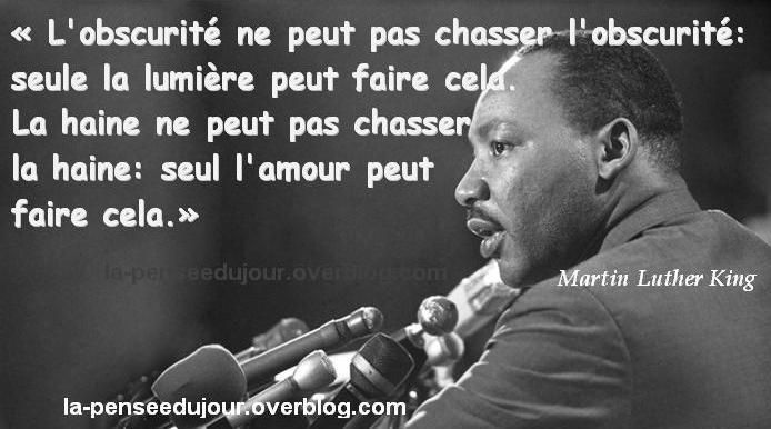 ob_f1759a_citation-martin-luther-king